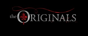 originals logo