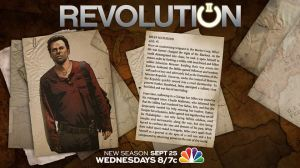 revolution_ver11