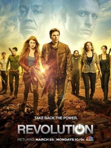 revolution_ver6