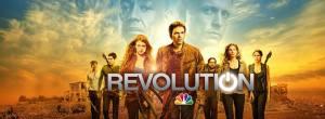 revolution_ver9