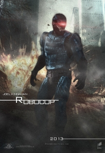 Robocop 2014 b