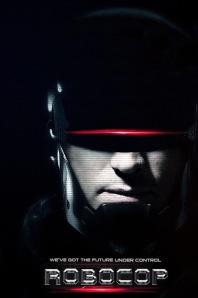 Robocop 2014 d