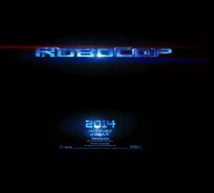 Robocop 2014 dddd