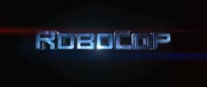 Robocop 2014A8