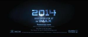 Robocop 2014A9