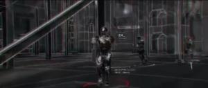 Robocop 2014B02