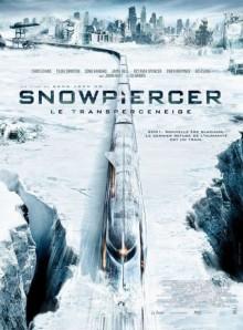 snowpiercer_ver19