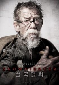 snowpiercer_ver2