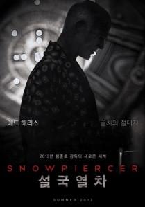 snowpiercer_ver4