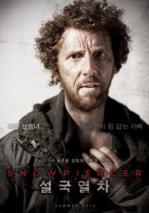 snowpiercer_ver5