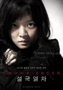 snowpiercer_ver6
