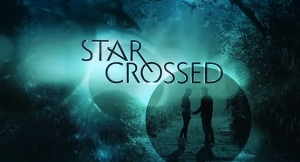 Star_Crossed_Series_Logo