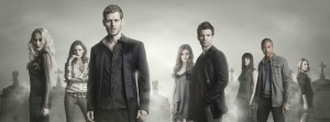 the-originals-cast3