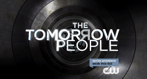 tomorrow_people logo