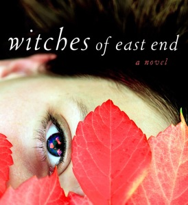 Witches_Of_East_End_Book_Image