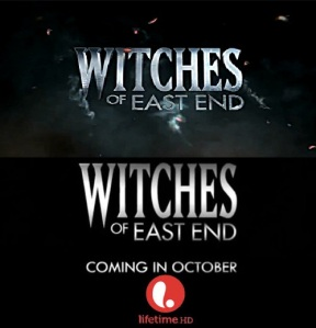 Witches_of_East_End_Logo2