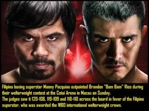 Pinoy Boxing1 11242013