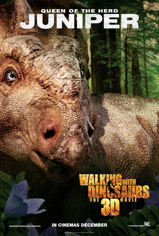 https://iyam78743.files.wordpress.com/2013/10/walking_with_dinosaurs_3d_ver10.jpg Walking