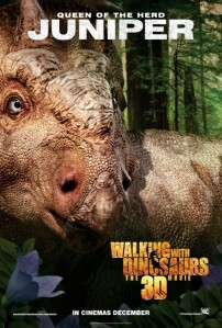 walking_with_dinosaurs_3d_ver10