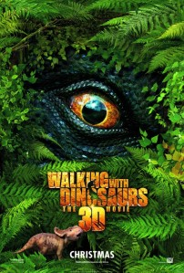 walking_with_dinosaurs_3d_ver2