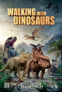 walking_with_dinosaurs_3d_ver5