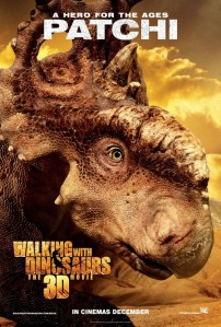 walking_with_dinosaurs_3d_ver6