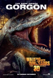 walking_with_dinosaurs_3d_ver7