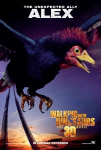 walking_with_dinosaurs_3d_ver8