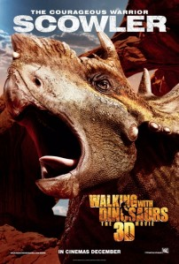 walking_with_dinosaurs_3d_ver9