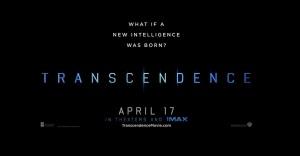 Transcendence0
