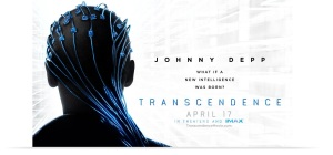Transcendence1