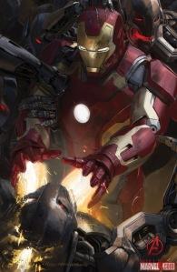 avengers-age-of-ultron-comic-con-2014-concept-art-1