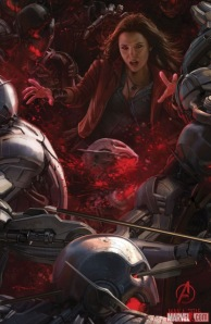 avengers-age-of-ultron-comic-con-2014-concept-art-2