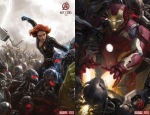 avengers-age-of-ultron-comic-con-2014-concept-art-3
