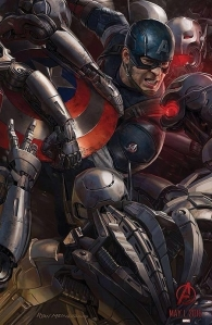avengers-age-of-ultron-comic-con-2014-concept-art-3a
