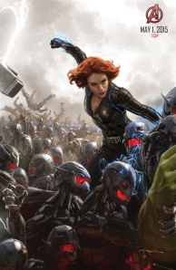avengers-age-of-ultron-comic-con-2014-concept-art-4