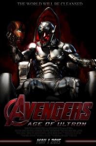 avengers-age-of-ultron-set-photos-reveal-iron-man-quicksilver-just-chillin-is-this-what-will-happen-in-the-avengers-age-of-ultron