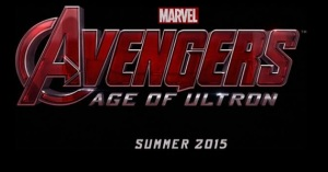 avengers-age-ultron-title