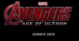 avengers-age-ultron-title