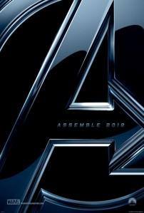 avengers-assemble