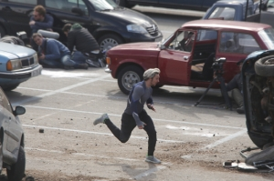 Avengers2prodpix4