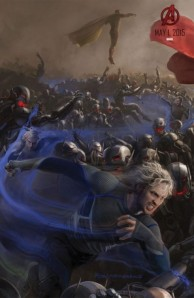 avengers_age_of_ultron_ver2