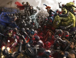 avengers_age_of_ultron_xlg