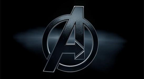 Avengers+Movie