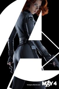 black-widow1