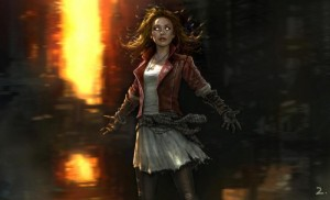 Official-Scarlet-Witch-Concept-Art-The-Avengers-2-Age-of-Ultron-700x425