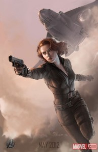 The-Avengers-Black-Widow