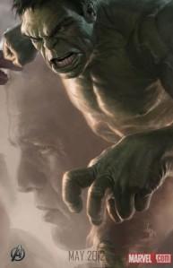 The-Avengers-Hulk-Character