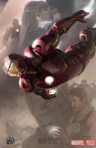 The-Avengers-Iron-Man