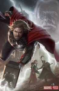 The-Avengers-Thor